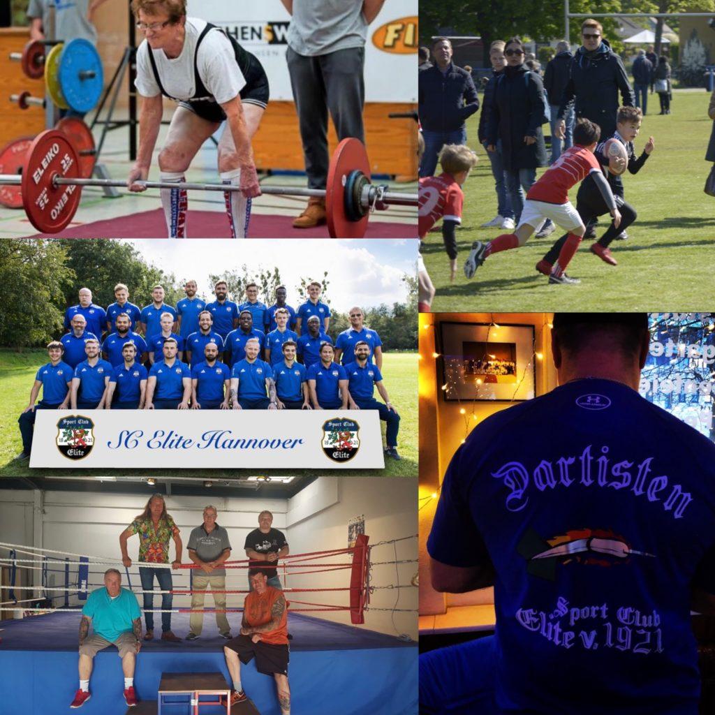 SC Elite Hannover