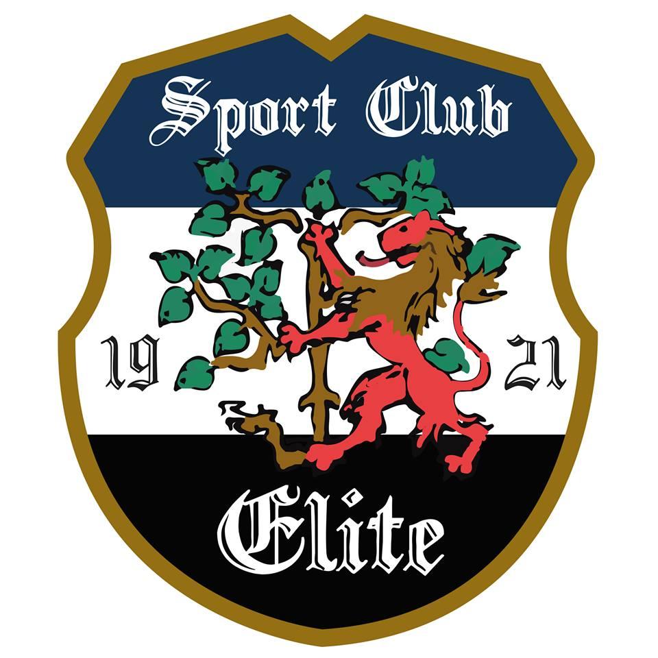 SC Elite Hannover - Logo